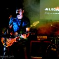 alicastro_en_vivo_house_of_rock_2013_05