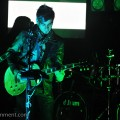 alicastro_en_vivo_house_of_rock_2013_08