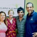 alicastro_atlanta_lanza_group