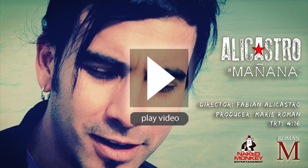 alicastro video manana